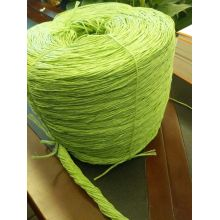 Low Price PP Twine Widely Used in Agriculture