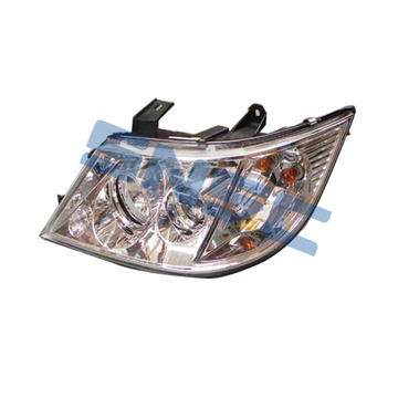 Q22-3772010AB LH HEAD LAMP Chery Karry