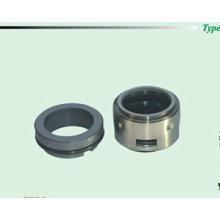 Rubber Bellow Mechanical Seal for Pump (HQ 502)
