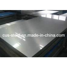 1050 Aluminium Sheet for Sale/High Quality Aluminium Coils
