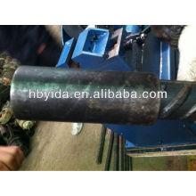 Hebei Yida Bar Lock Rebar Koppler Herstellung Hebei Yida Bar Lock Rebar Koppler Herstellung