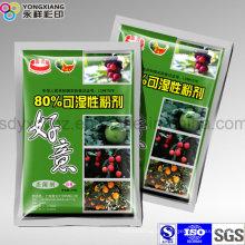 Pestizid Chemische Verpackungsbeutel