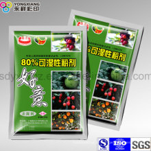 Pesticide Chemical Packaging Bag