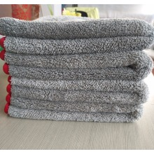 Multifunction Hot Towels for Car