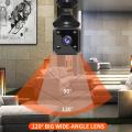1080P Mini IP WiFi Kamera