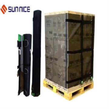 160cm PVC Stretch Ceiling Film on Pallet