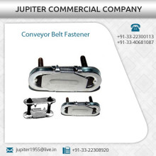 Cinturones de cinta transportadora para correas de alta tensión y PVC