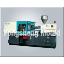Kunststoffkappe Spritzgießmaschine 5T (53)