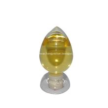 Heat Stabilizer Pasticizer Epoxidized Soybean Oil ESBO