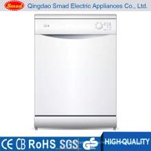 Китай Кухонного Прибора Отдельностоящий Дом Автоматическая Посудомоечная Машина