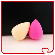 Оптовые нелатексные косметические губки для макияжа блендера