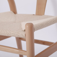 Replica Hans Wegner CH24 wishbone chair