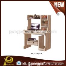 Gua quality cheap computer desk design for sale