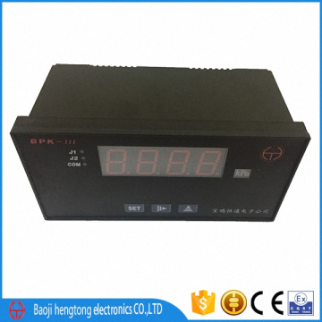 high quality display instrument