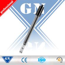 PH combinado, oxígeno (DO), PT / Orp, electrodo de conductividad (CX-ORP-0200)