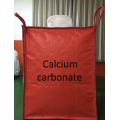 Sac Jumbo Pour Carbonate De Calcium