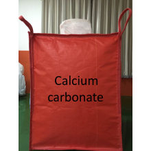 Jumbo Bag For Calcium Carbonate