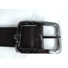 Fashion real leather belt