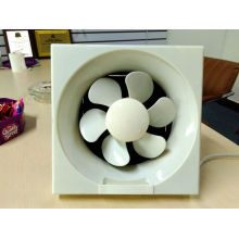8/06/10/12 Pouces Ventilateur, ventilateur, ventilateur (USVF-601)