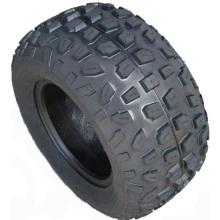 Attractive Designed ATV Tires
