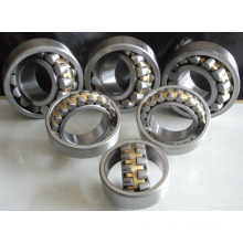 Good quality Inch Tapered Roller Bearing LM501349/10