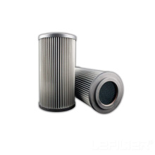 MP Hydraulic Suction filter element CU630M25N