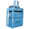 Empacadora de aluminio de la máquina