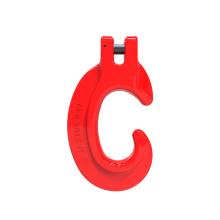 G80 Clevis C Hook /Clevis Hooks  Wholesale