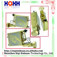 Machine à tatouage rotatif à évier électrique numérique, machine à tailler rotative
