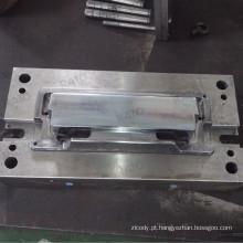 Design de moldes de injeção baratos