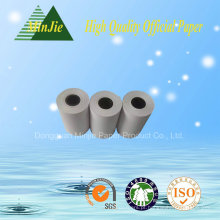 2014 Thermal Taxi Meter Paper Roll 57 * 30mm