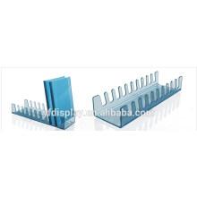 Support de CD acrylique bleu à vendre