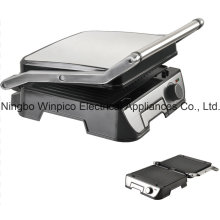 4-Slice Panini Press Grill 4-Slice Panini Maker 4-Slice Contact Grill Indoor Grill