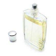 Long Time Smart Collection Men Perfumes y Fragancias