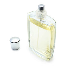 Long Time Smart Collection Men Perfumes and Fragrances