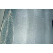 Pantalla de la aleación de aluminio de la fabricación de China