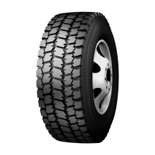 wholesale best Chinese brand  Tbr High Quality 1000-20 Tires,10.00-20 Truck Tires