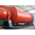 Hohe Kapazität Ball Mill Preise / Schleifmaschine