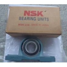 Rolamento NSK SA206-17 SA206-18 SA206-19 SA206-20 SA206