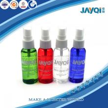 Eyeglass Lens Cleaning Liquid Spray