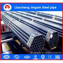 China 20crmo / 35CrMo Steel Seamless Pipe / für Hot Sale