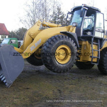 Zl08 Mini Wheel Loader Loader Mini with Best Price