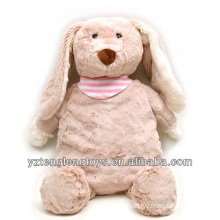 China Wholesale Hot Water Bottle Plush Puppy Cover