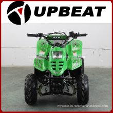 Upbeat baratos para la venta 50cc Kids ATV Quad