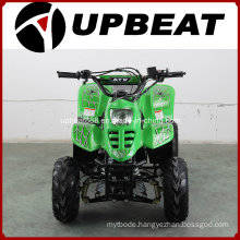 Upbeat Cheap for Sale 50cc Kids ATV Quad