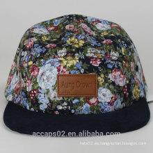 Letras de acrílico diy de encargo para los sombreros del snapback