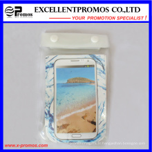 Promotion Sac imperméable PVC pour téléphone portable (EP-H9167)