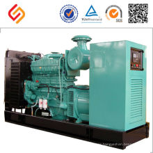 diesel engine set sc30gf diesel generator set