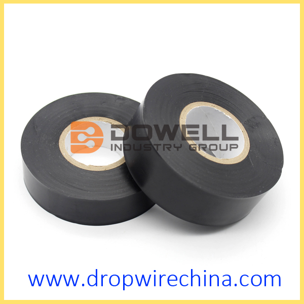 Vinyl Electrical Insulating Tape 88T Tape