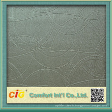 China High Quality Imitation Leather